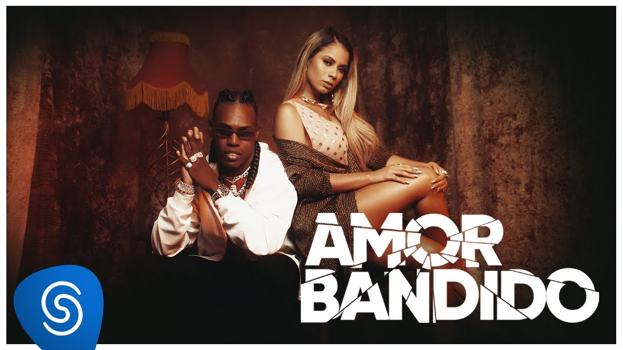DE DALESTE COMPLETO TODAS AS BAIXAR MC MUSICAS CD