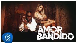 Смотреть клип Lexa E Mc Kekel - Amor Bandido