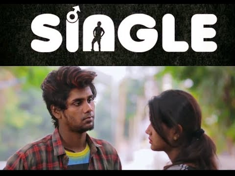 SINGLE - Official Promo - 4K | Samir Ahmed FL | Preetha | Vicky | Gramathu Pasanga