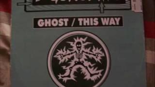 d-generate ghost