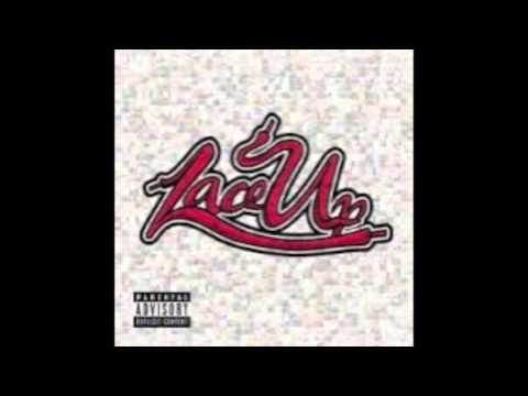 MGK - Warning Shot Ft. Cassie (Lace Up 2012) HD