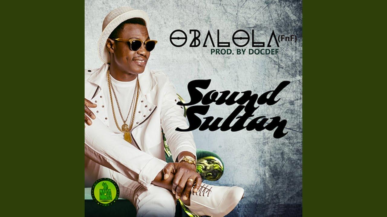 Download Obalola
