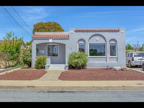 615 E 5th St. Watsonville, CA