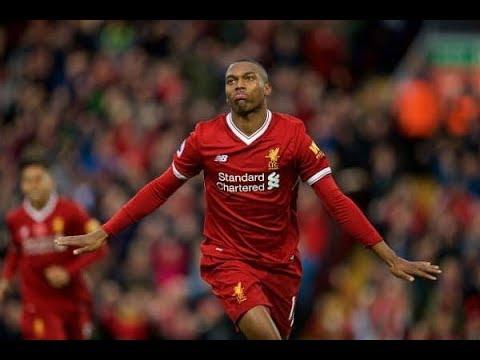 Download Liverpool vs Chelsea 1-1 All Goals & Highlights 9/26/2018 HD
