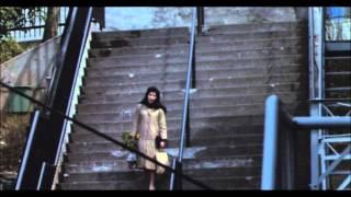 Love Hotel (1985) [Ending]