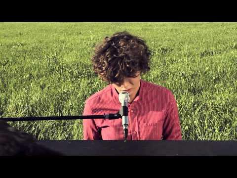 Idiot Wind Live Performance 2011