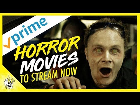 top-10-horror-movies-on-amazon-prime-|-best-amazon-prime-horror-movies-right-now-|-flick-connection