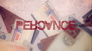 Percance  - Como Saber Feat. Jorge Serrano (Lyric Video)