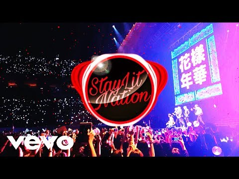 DJ Khaled - Im the One ft. Justin Bieber, Quavo, Chance the Rapper, Lil Wayne (Cabuizee Remix)
