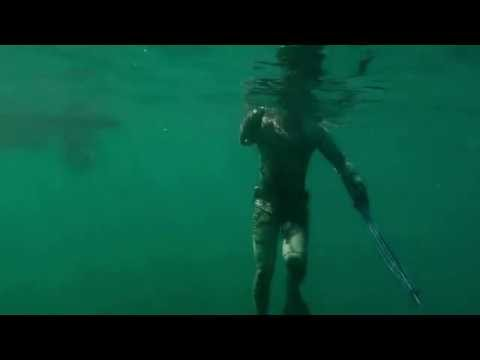 Patrick Bruel - Mon amant de Saint-Jean (Clip officiel)de YouTube · Durée:  3 minutes 19 secondes