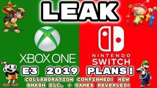 Download Video/Audio Search for Nintendo Direct Leak , convert