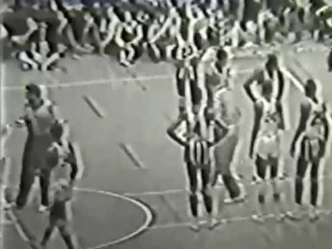 Oscar Robertson (1955 High School State Championship).mp4