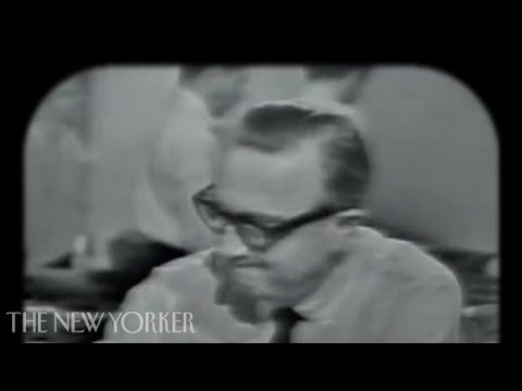 a reporters life of walter cronkite and lesley stahl Cronkite on space: inspiration, not information tom wicker reviewed cronkite's book, a reporter's life cronkite was interviewed by leslie stahl on.