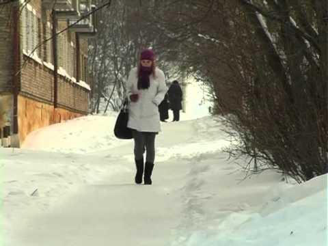Погода на 31 дней екатеринбург