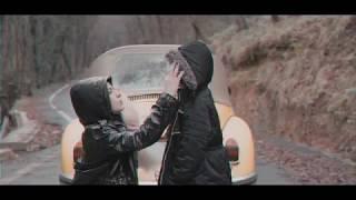 Osman Altun & Regard & (Megan Kashat) - Break My Heart (Official Video)