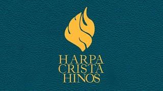 Adoração Hinos da Harpa - Culto 20/09