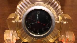 Купить часы танковый ЧЧЗ оригинальные(, 2016-01-26T18:23:19.000Z)