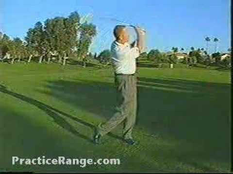 Assist Weighted Golf Swing Training Aid @ PracticeRange.com