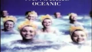 Vangelis: Oceanic (Full Album)