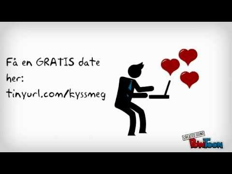 Dating Advice - How to Attract Your Type of Girl from YouTube · Duration:  13 minutes 21 seconds
