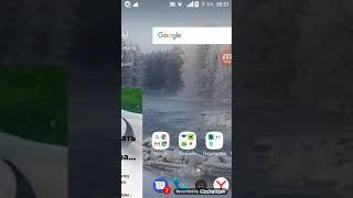 КАК ПОМЕНЯТЬ СВОЙ ID В ВК НА Android?