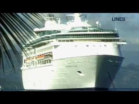 legend-of-the-seas---ship-tour-overview