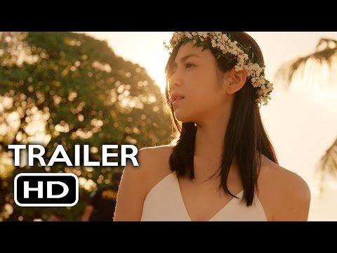 Pali Road   1 2016 Michelle Chen, Sung Kang Romance Movie HD