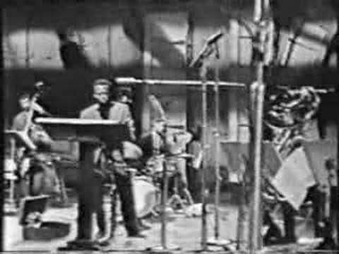 Miles Davis & Gil Evans 1959