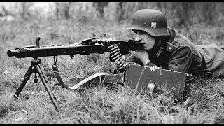 Коп  в полях с глубинником, интересные находки.# World War 2