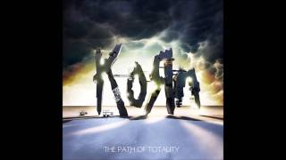 Watch Korn Sanctuary video
