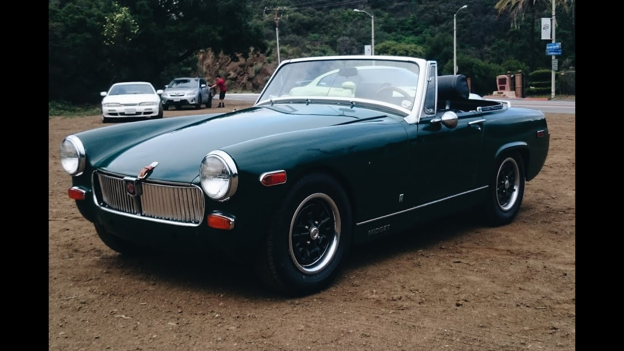 For A Mg Midget - Hot Porno-8736