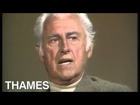 Stewart Granger | Interview | Afternoon Plus |1981