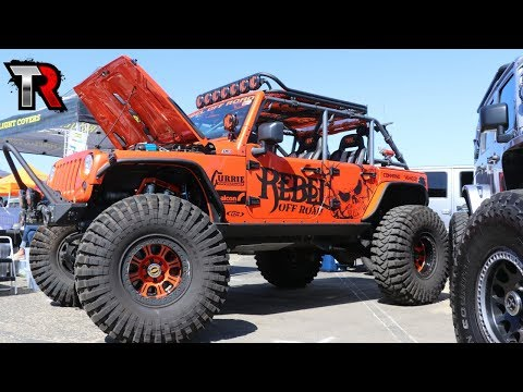 live-jeep-bash-2018