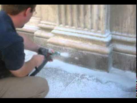 Granit Reinigen granit reinigen