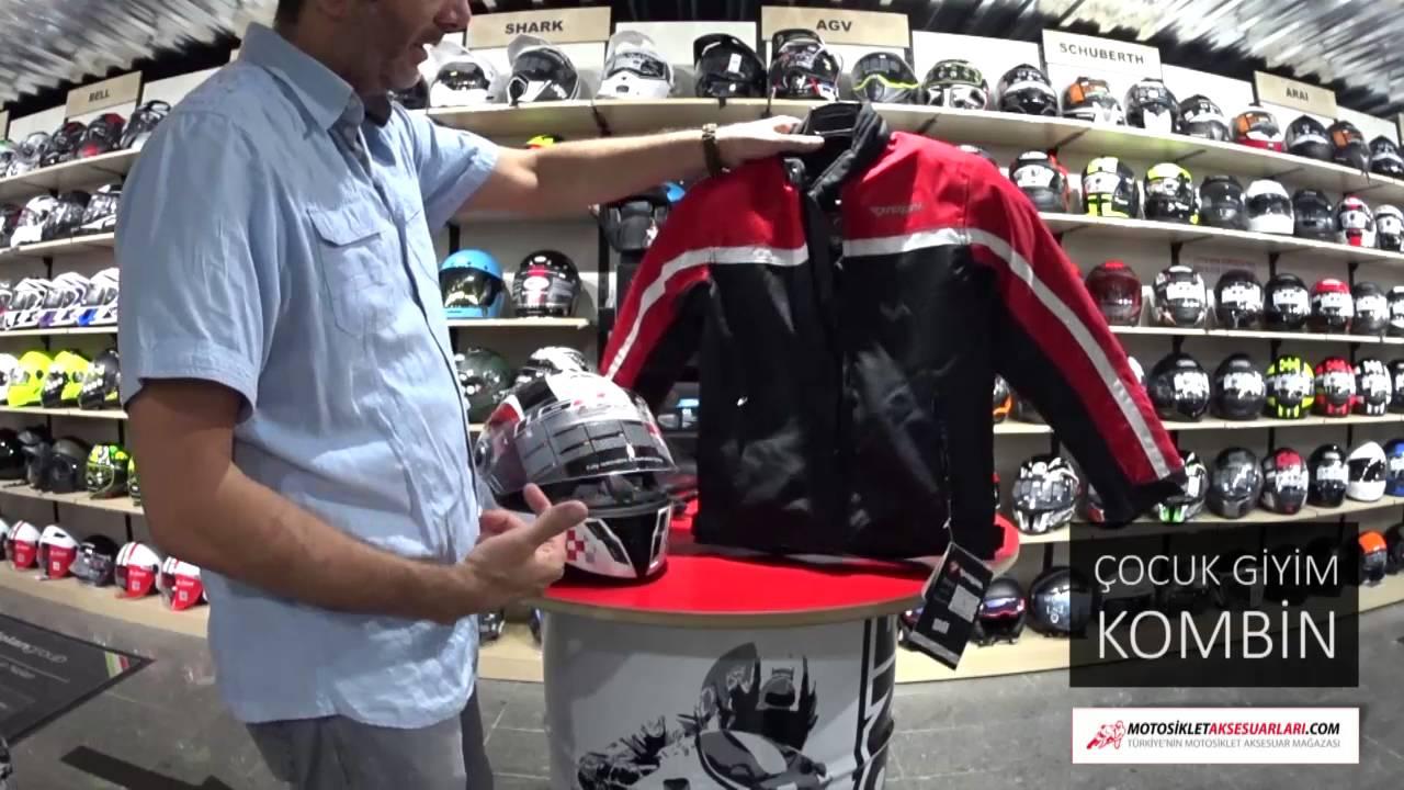 c843bf67a86f4 ÇOCUK GİYİM KOMBİN, 550 TL Bütçeye uygun MotosikletAksesuarlari.com  MotosikletAksesuarlari.com 'da. Motosiklet Aksesuarları Mağazası