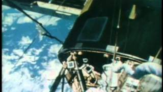 Aeronautics and Space Highlights [1979 Highlights]