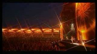 Def Leppard-Pour Some Sugar On Me-In The Round