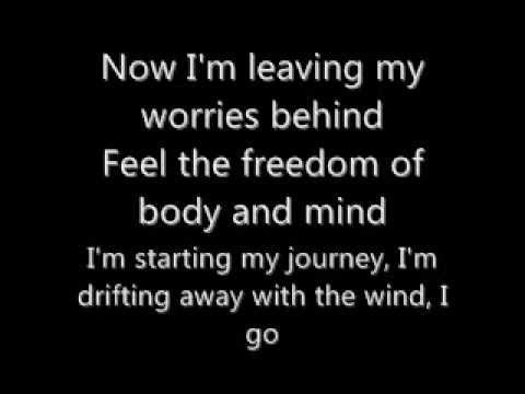 Stratovarius-hunting High And Low Lyrics
