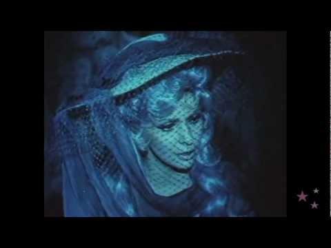 Lartiste - Fenomeno (Audio Officiel)de YouTube · Durée:  3 minutes 1 secondes