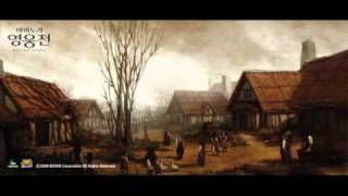 Vindictus OST - Colhen Inn Theme