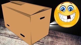 Dieses Amazon Restposten Überraschungs Paket hat sich gelohnt! - Unboxing Teil 2