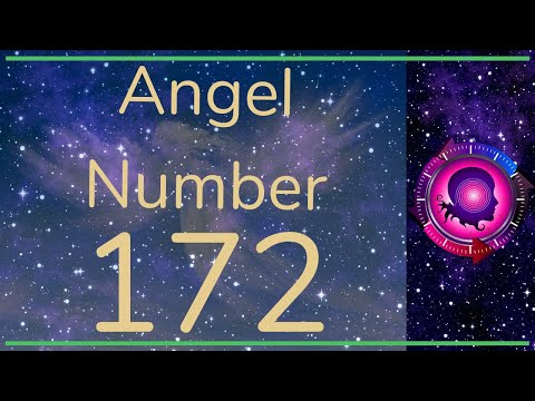 angel-number-172---(meanings-&-symbolism)---angel-numbers