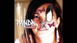 Panda - Hasta el final