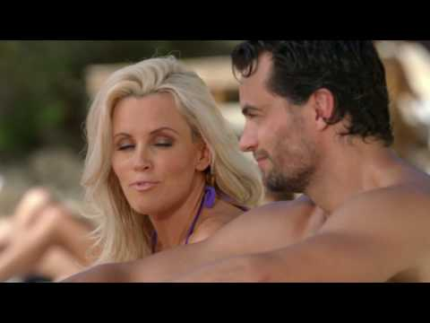The Allure of Love - Royal Caribbean