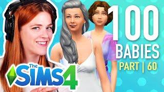 Single Girl Raises a Kleptomaniac Teen In The Sims 4 | Part 60