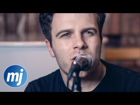 Love Me Like You Do - Ellie Goulding (Matt Johnson Acoustic Cover) On Spotify & Apple