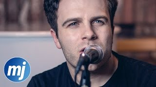 Love Me Like You Do - Ellie Goulding - Acoustic Cover By Matt Johnson On Apple + Spotify