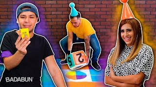 YouTubers VS El Tornado | El video más divertido del 2019