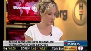 Didem Arslanoğlu Dar Minisiyle Süper Kalça Şovu