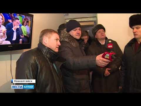 В квартирах +5° С: новосёлы жилого комплекса «Демидов парк» замерзают
